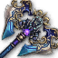 Weapon TA 110066 col2.png