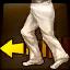 Actionkey Icon 00-7-3.png