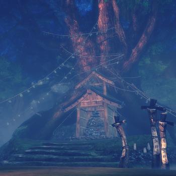 Sacred Oak DP.png