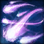 Skill Icon SoulFighter 0-2-6.png