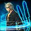 Skill Icon SwordMaster 2 17.png