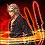 Skill Icon SwordMaster 2 18.png