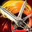 Skill icon blade master lunar slash.png