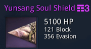 Yunsang Soul Shield 3.png