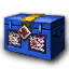 Icon for Oceanic Chest.