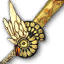 Weapon DG 120024.png