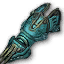 Weapon GT 020106 col4.png