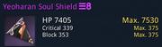 Yeoharan Soul Shield 8.png