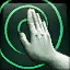 PCSocial Icon 00 10.png