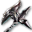 Stone Axe M Icon.png
