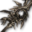 Weapon DG 120045 col2.png