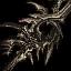 Icon for Awakened Profane Razor.