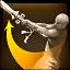 Actionkey Icon 00-6-0.png