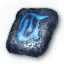 Icon for Cold Storage Reset.