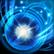Skill Icon Warlock 0 46.png