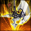 Skill icon - Destroyer - Blitz.png