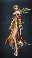 The Empress' New Clothes Yun.png