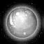 Icon for Hongmoon Energy.