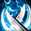 Skill Icon SwordMaster 2 25.png