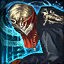 Skill icon assassin 00-0-0.png