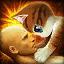 Skill icon summoner headbutt.png