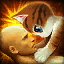 Skill icon summoner headbutt.png