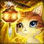 Skill icon summoner huzzah.png