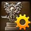 Actionkey Icon 00-4-4.png