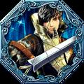 EquipGem LegendSW2.png
