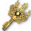 Grocery Key GoldDragon.png