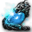 Icon for Ocean Life Force.
