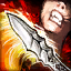 Skill Icon BladeMaster 1-2-0.png