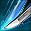 Skill icon blademaster 0 43.png