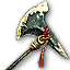 Weapon TA 110011.png