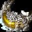 Icon for Oathbreaker Necklace.
