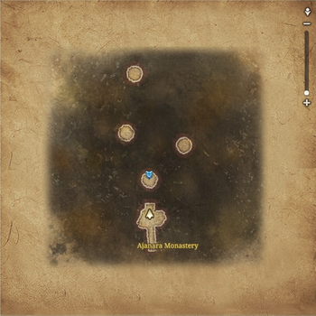 Circle of Sundering Map.png
