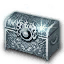 Icon for Oceanic Weapon Chest.