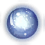 Icon for Hongmoon Energy - Stage 2.