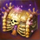 Hellion Bracelet Chest.png