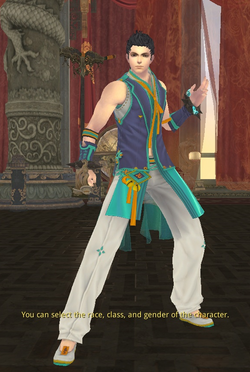Jin Force Master Male.png
