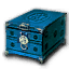 Icon for Moonwater Dueling Reward Chest.