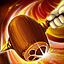 Skill icon summoner roundabout.png