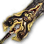 Weapon DG 120005.png