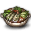 Food Quest Maeuntang.png