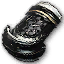 Weapon GT 020126 col3.png