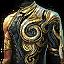 Icon for Deva Raiment.