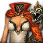 Icon for Dragonmaster.