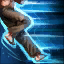 Skill Icon ForceMaster 0 19.png