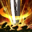 Skill icon blade master sundering sword.png