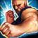 Skill icon kung fu master 0-0-0.png
